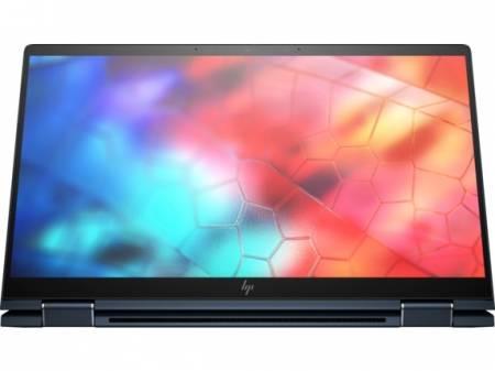 HP Elite Dragonfly Core i7-8565U(1.8Ghz