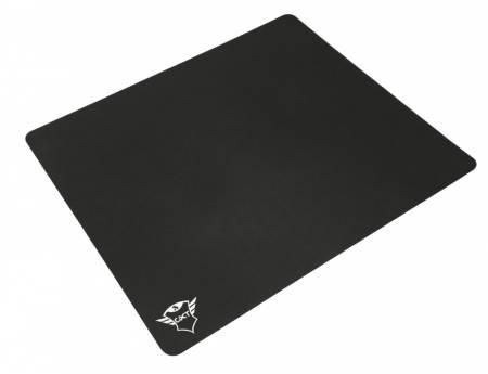 TRUST GXT 756 Mouse Pad -  XL