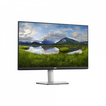 Dell S2721HS