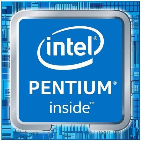 Процесор Intel Pentium G6400 4.0GHz 4MB LGA1200 box BX80701G6400SRH3Y