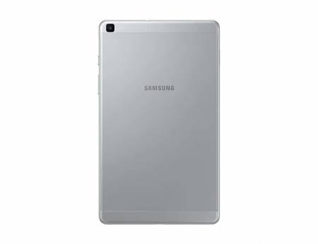 "Samsung SM-T290 TAB A 2019 WIFI 8"" 1280 x 800"