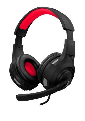 TRUST GXT 307 Ravu Gaming Headset