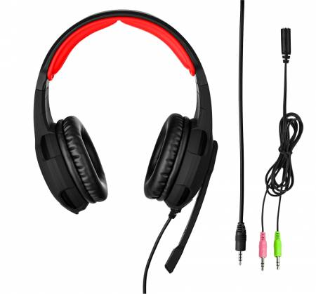 TRUST GXT 4310 Jaww Gaming Headset