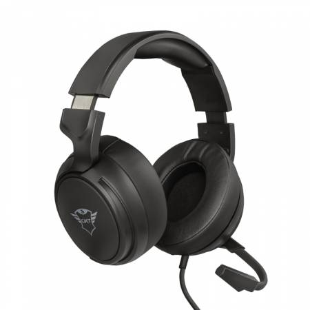 TRUST GXT 433 Pylo Multiplatform Gaming Headset