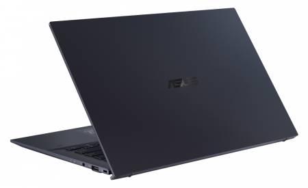 Asus Expertbook B9450FA-BM0495R