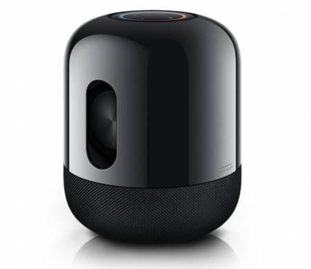 Huawei Sound X Black
