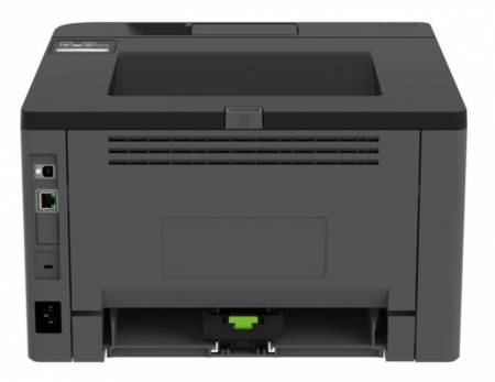 Lexmark MS331dn A4 Monochrome Laser Printer