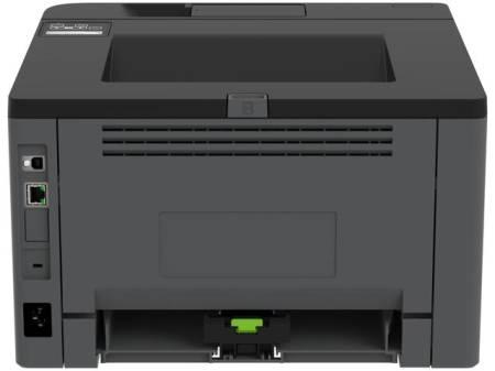 Lexmark MS431dn A4 Monochrome Laser Printer