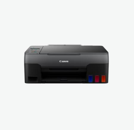 Canon PIXMA G2420 All-In-One