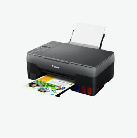 Canon PIXMA G3420 All-In-One
