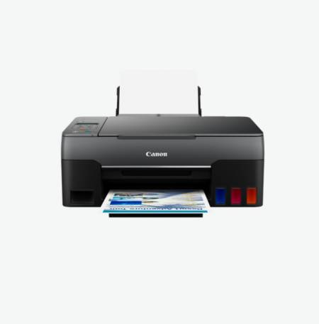 Canon PIXMA G3460 All-In-One
