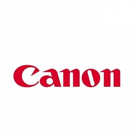 Canon Maintenance Cartridge MC-G02