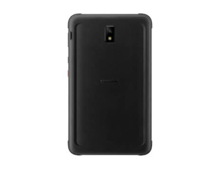 "Samsung SM-T575 Galaxy Tab Active 3 LTE 8"""