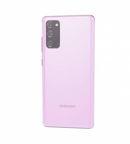 Samsung SM-G780 GALAXY S20 FE 128 GB