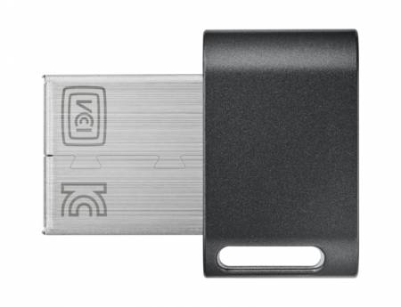 Samsung 128GB MUF-128AB Gray USB 3.1