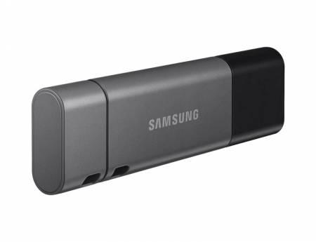 Samsung 32GB MUF-32DB USB-C / USB 3.1