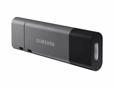 Samsung 64GB MUF-64DB USB-C / USB 3.1