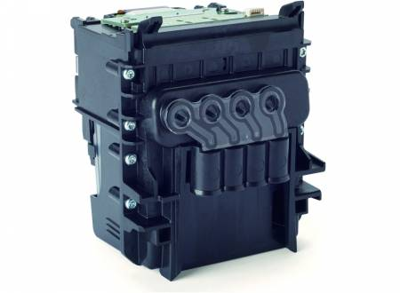 HP 713 Printhead Replacement Kit