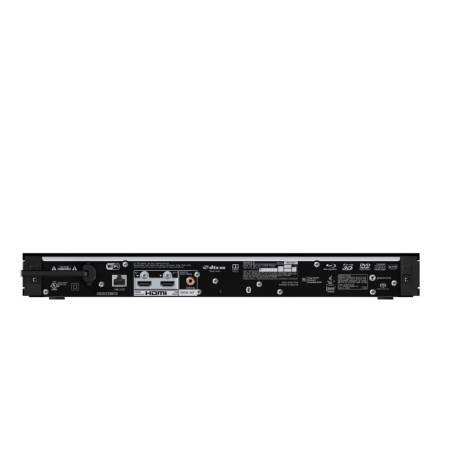 Sony UBP-X800M2 Blu-Ray player