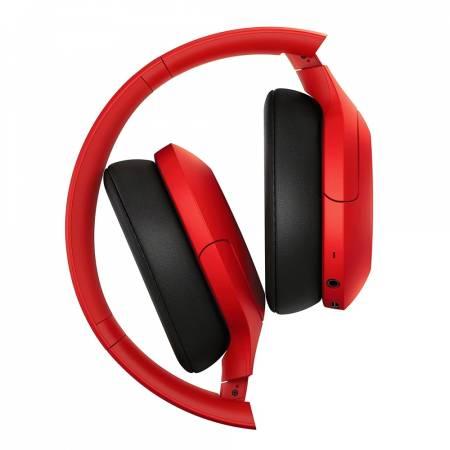 Sony Headset WH-H910N