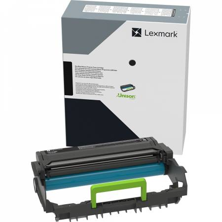 Lexmark 55B0ZA0 Photoconductor Unit
