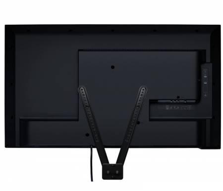 Logitech TV Mount XL for MeetUp