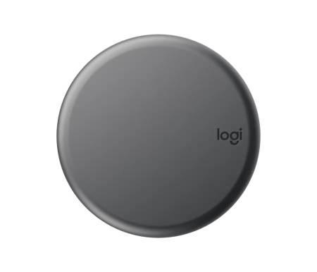 Logitech Z407 Blth speakers /wth sub GRAPHITE