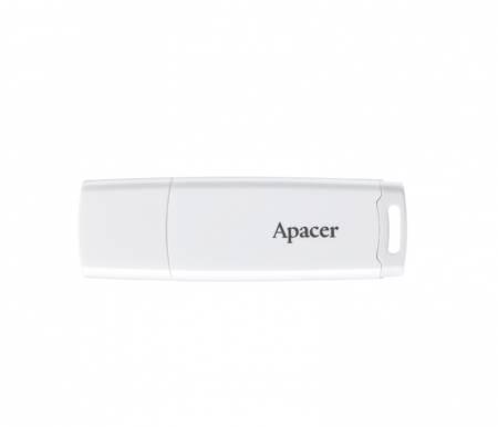 Apacer AH336 16GB White - USB2.0 Flash Drive