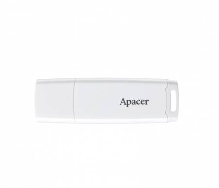 Apacer AH336 32GB White - USB2.0 Flash Drive