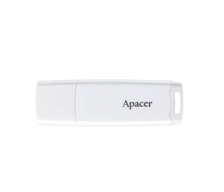 Apacer AH336 64GB White - USB2.0 Flash Drive