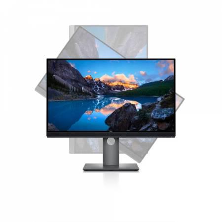 Dell UP2720Q
