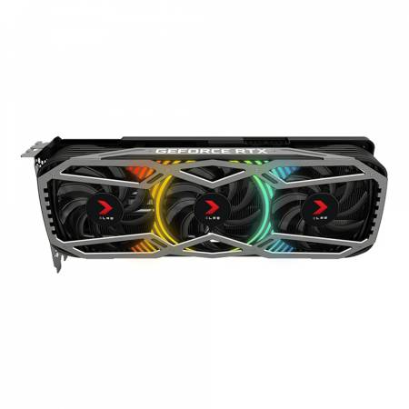 PNY RTX 3080 10GB XLR8 Gaming REVEL EPIC-X RGB
