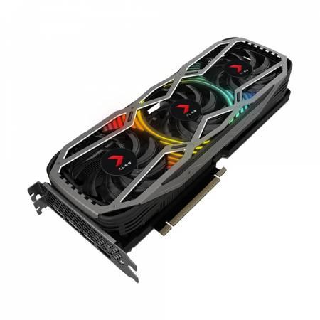 PNY RTX 3070 8GB XLR8 Gaming REVEL EPIC-X RGB