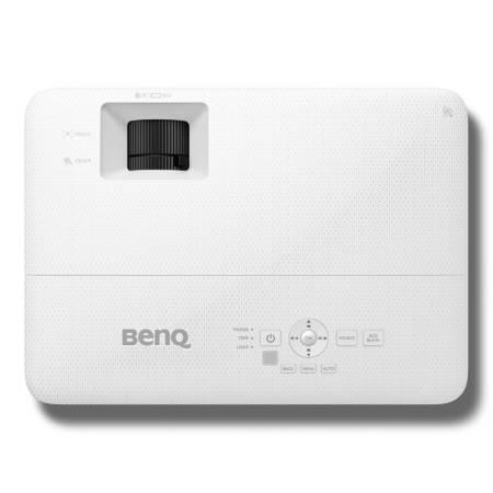 BenQ TH585