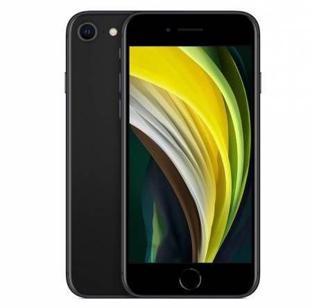 Apple iPhone SE2 128GB Black