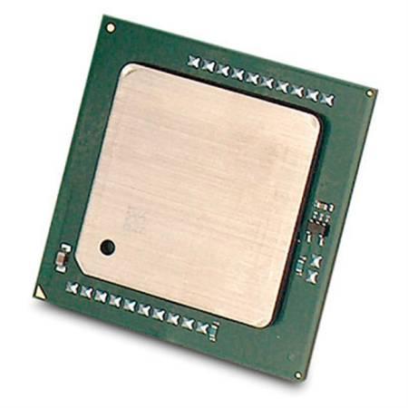 HPE Intel Xeon-Silver 4210R (2.4GHz/10-core/100W) Processor Kit for HPE ProLiant DL380 Gen10