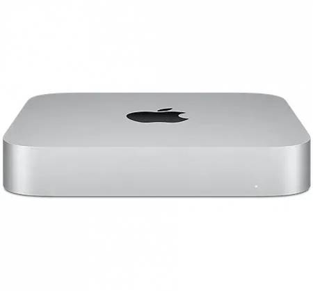 Apple MAC MINI/8C CPU/8C GPU/8GB/256GB-ZEE