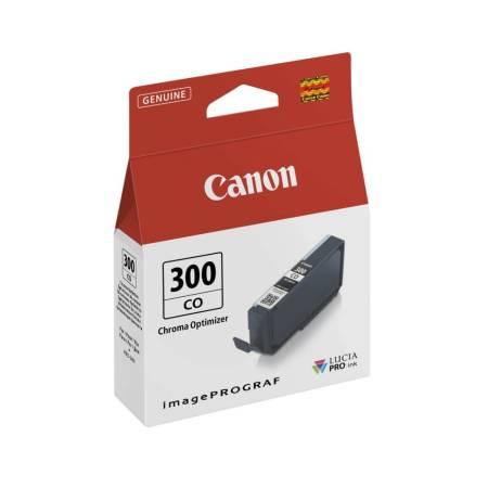 Canon PFI-300 CO