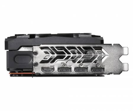 Asrock RX6800XT PGD 16GO