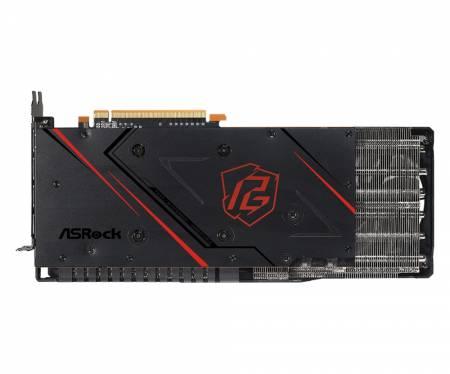 Asrock RX6800 PGD 16GO
