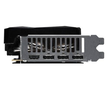 Asrock RX6800 CLP 16GO