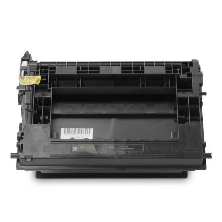 HP 147A Black LaserJet Toner Cartridge
