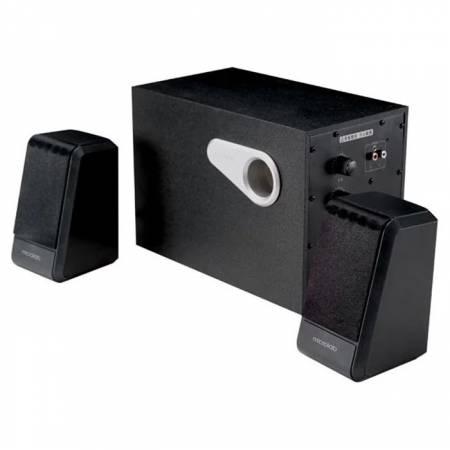 Bluetooth колони Microlab M280BT 2.1