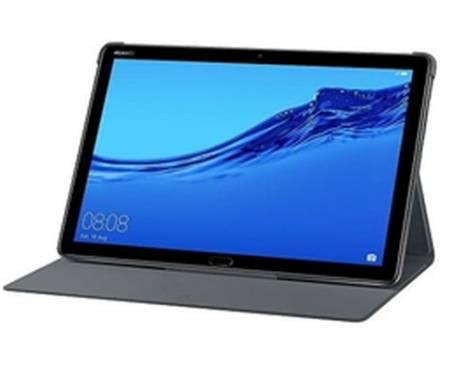 Huawei M5 lite 10 Flip Cover
