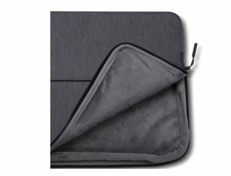 Lenovo Business Casual Sleeve 14""