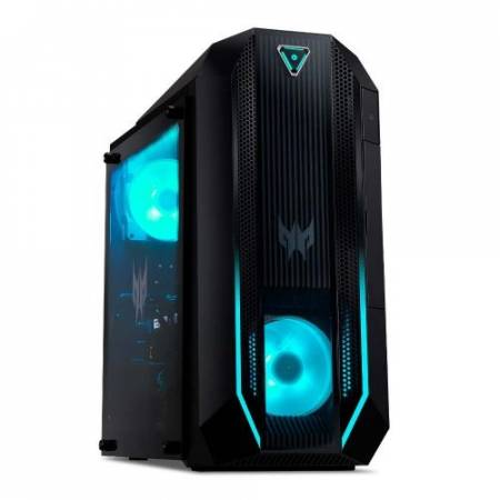 Acer Predator PO3-620