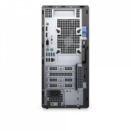 Dell Optiplex 7080 MT