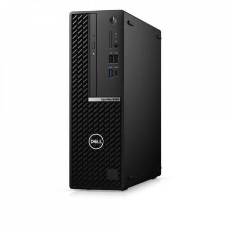 Dell Optiplex 5080 SFF