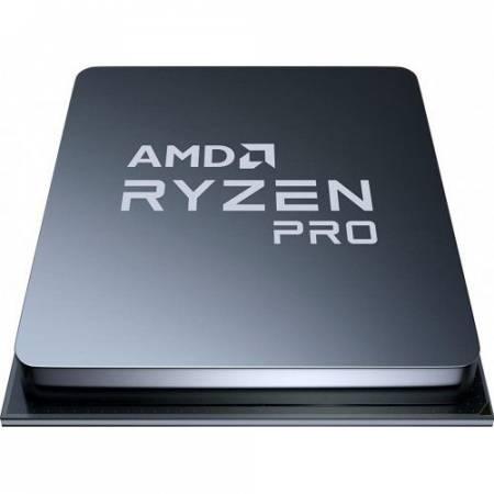 Процесор AMD Ryzen 3 PRO 4350G 3.8-4.0GHz AW100100000148MPK