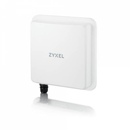 Zyxel NR7101 5G NR Outdoor Router